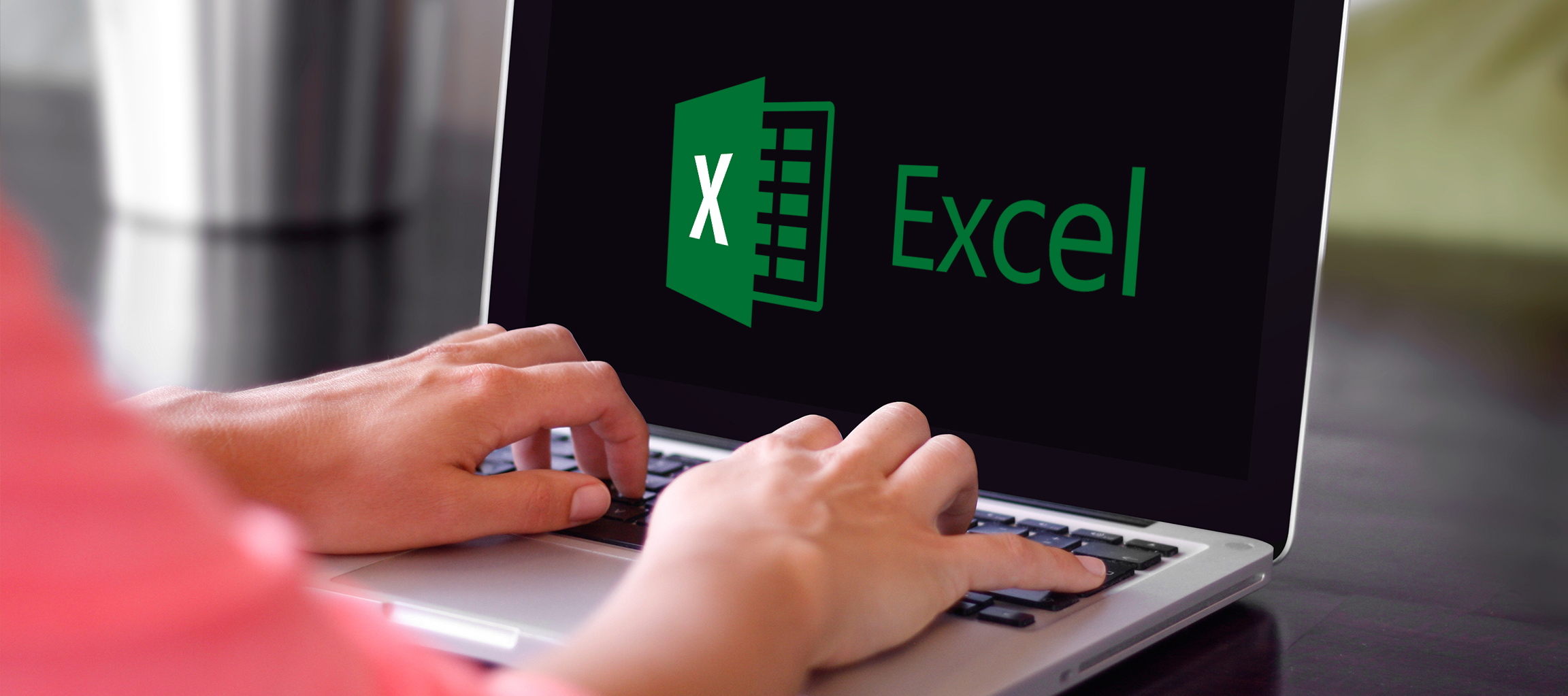 Learning And Making The Most Out of Excel