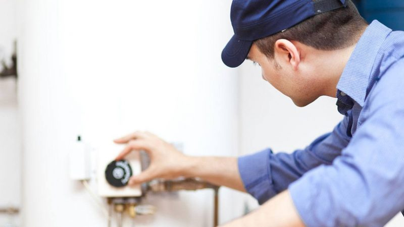 Plumbing Tips We All Should Follow