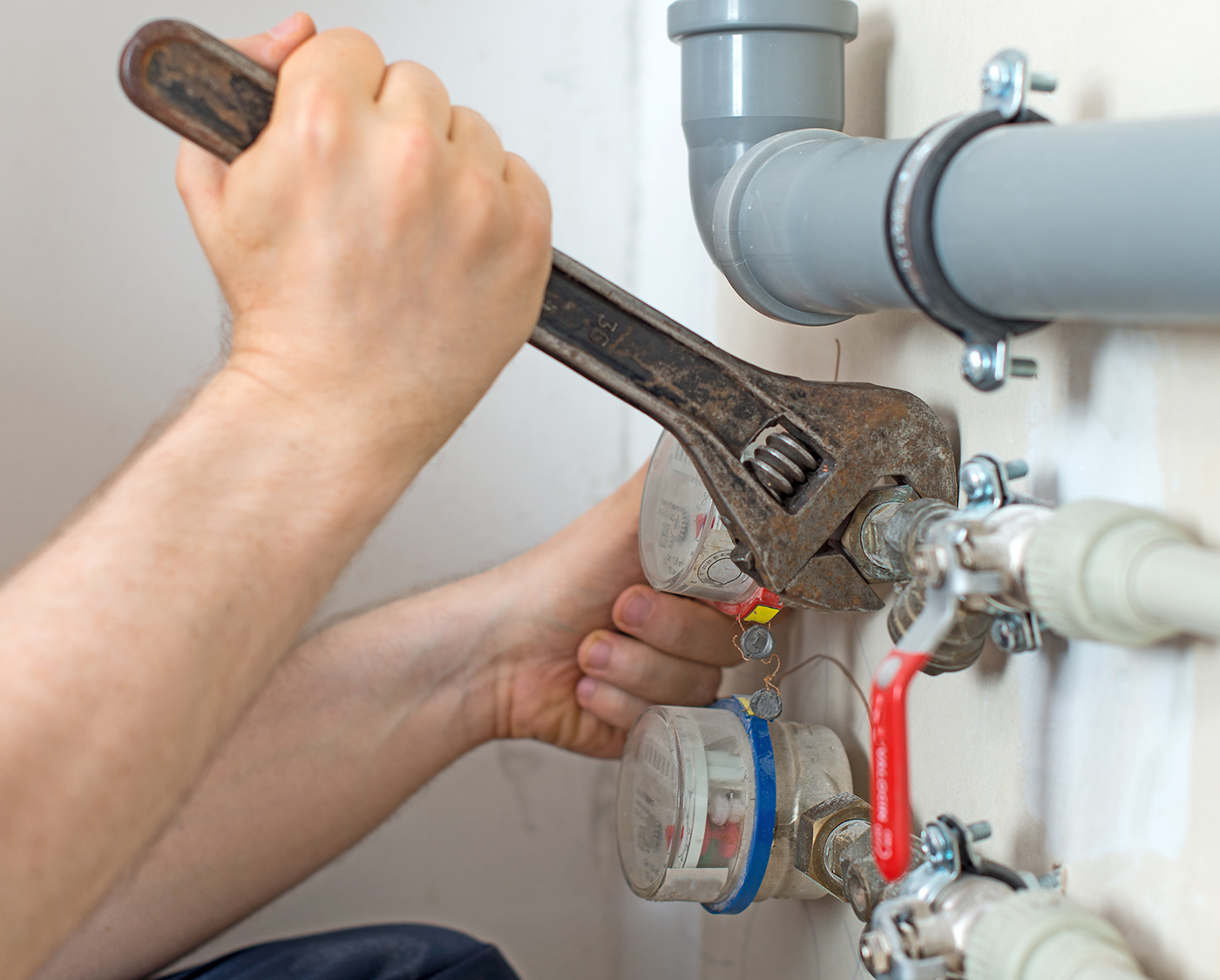 How To Locate An Emergency Plumber In Perth When You Need It