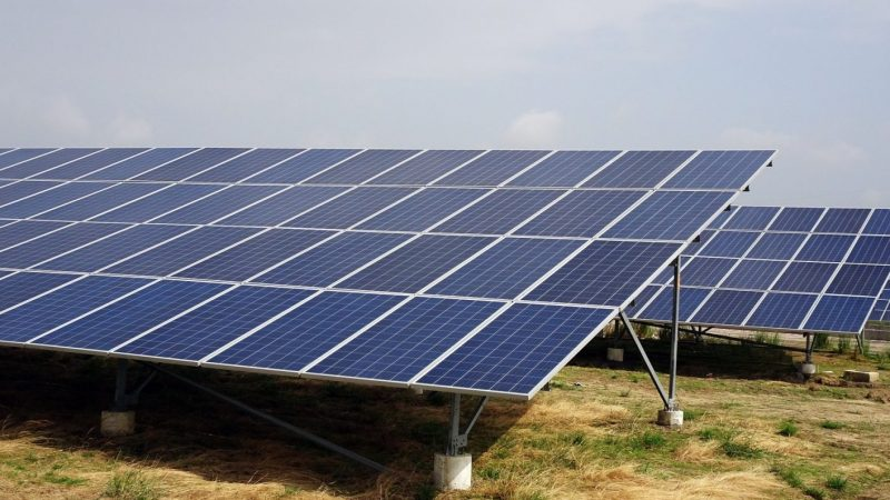 Tips on Finding The Best Solar Panels