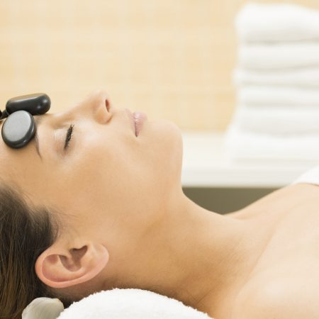 Things That You Should Not Feel Guilty About During a Massage