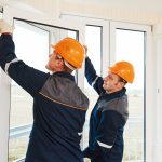 Windows-Repair-Near-Me