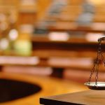 lawyer job description and requirements