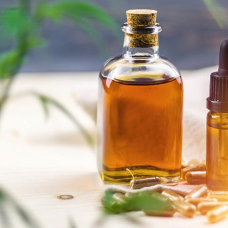 Things You Should Know Before Investing in CBD Oil