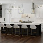 interior designer salary florida
