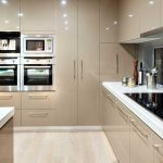 kitchen-fitters-and-installers