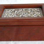 wooden-jewelry-box