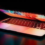 Repair-Laptop-Screen