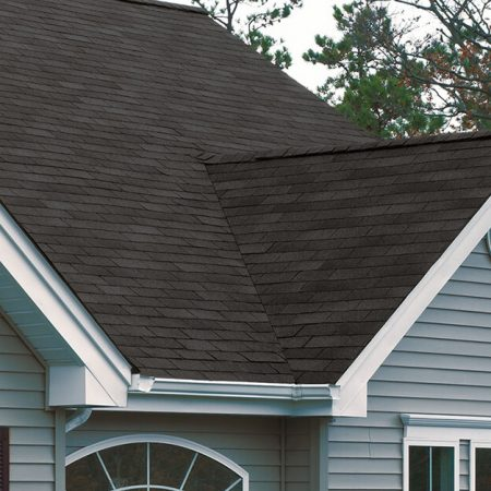 Avoid These Shingle Roofing Installation Mistakes