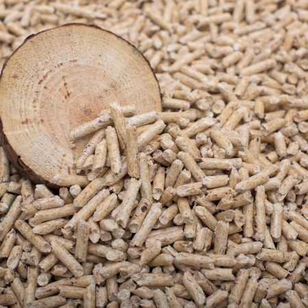 High-Quality Wood Pellets to Buy For Smoking And Grilling