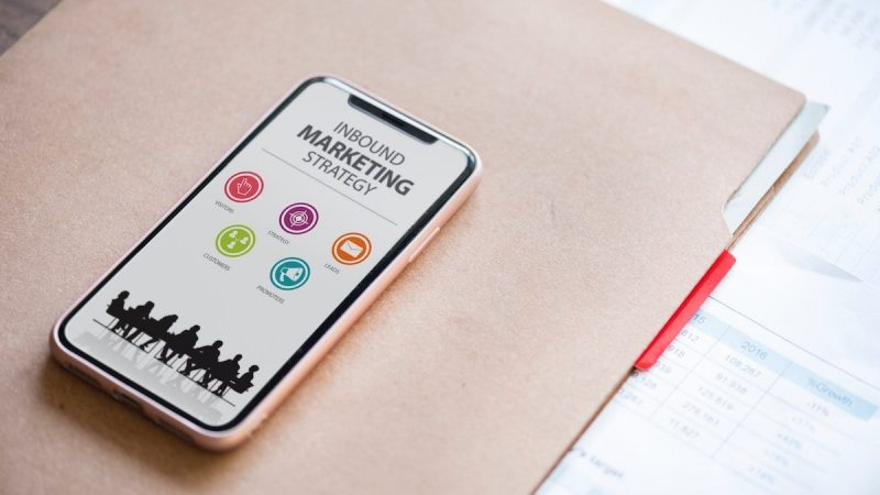 Some Important Tips Regarding Digital Marketing