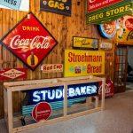 Vintage-Signs-Shop