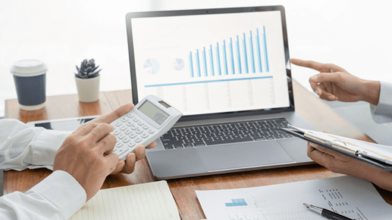 Hiring an Accountant After Inheriting