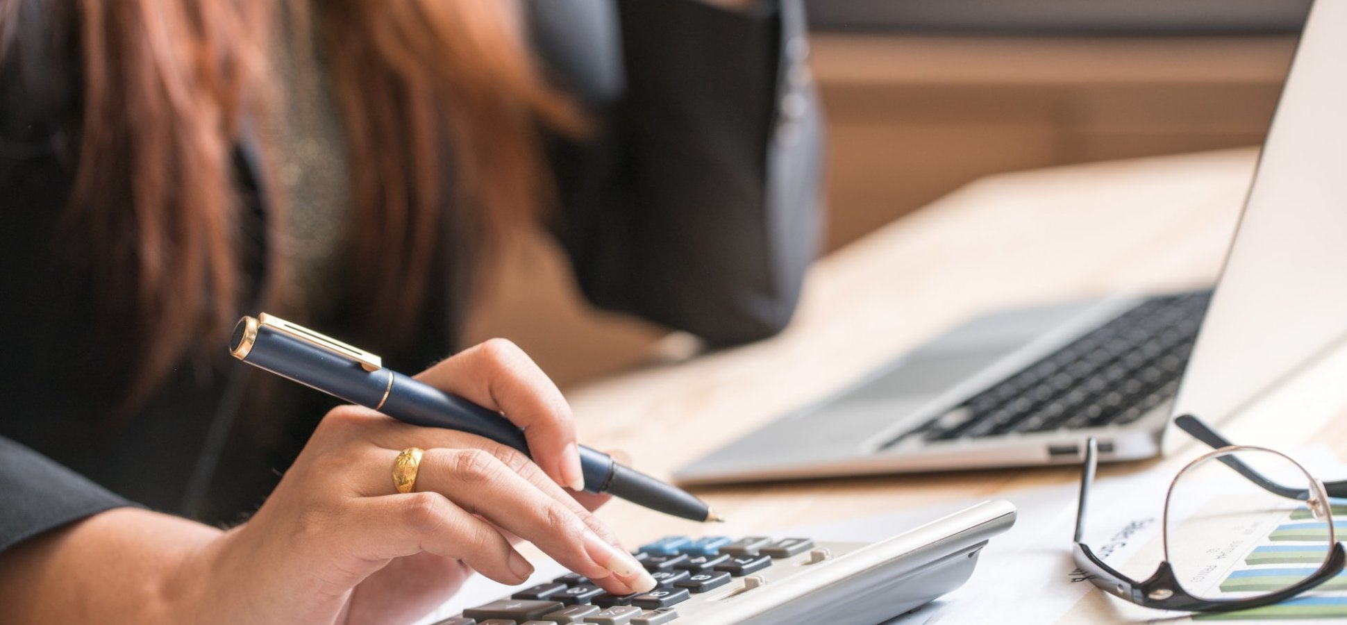 Some Tips You Could Use When Hiring an Accountant