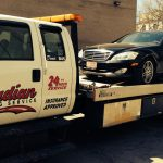 national towing companies