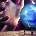 psychic powers meaning