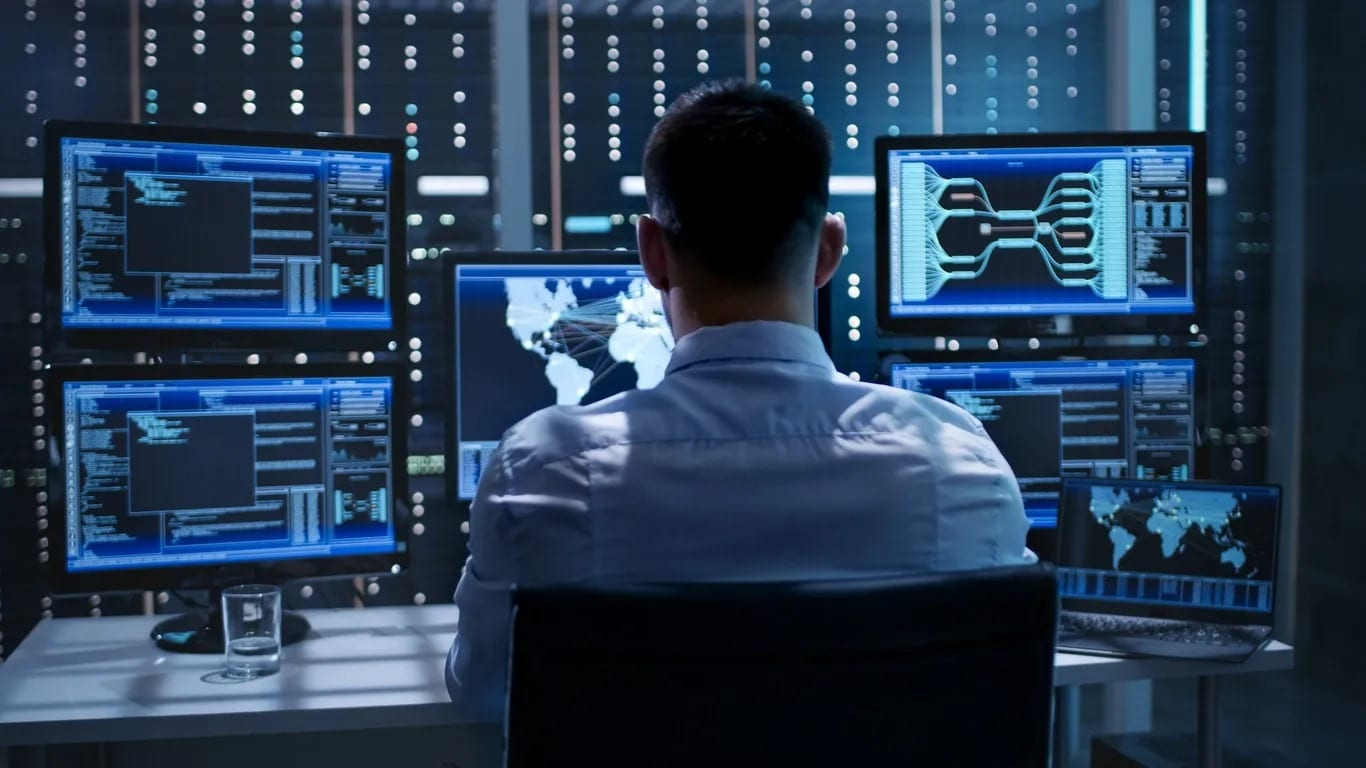 Why Corporations Need to Look Into Technical Surveillance Countermeasures