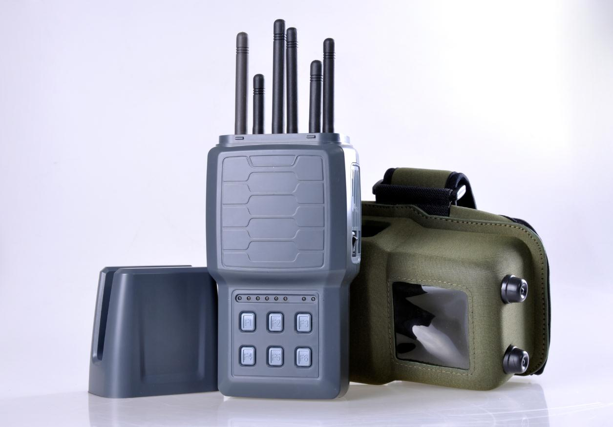 Cell phone jammer range | China Hand-Held GSM Mobile Signal Jammer / Blocker - China Cell Phone Jammer, Jammer