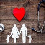 individual-and-family-health-insurance