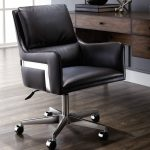 office furniture chairs