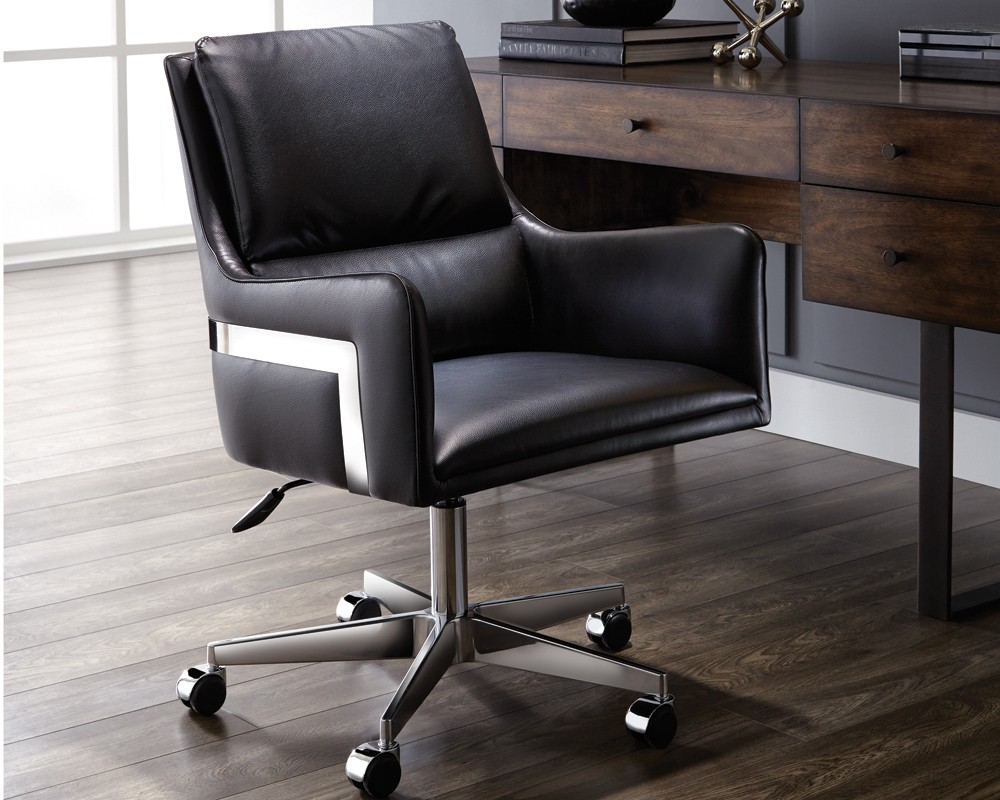 Some Important Tips to Follow When Buying an Office Chair