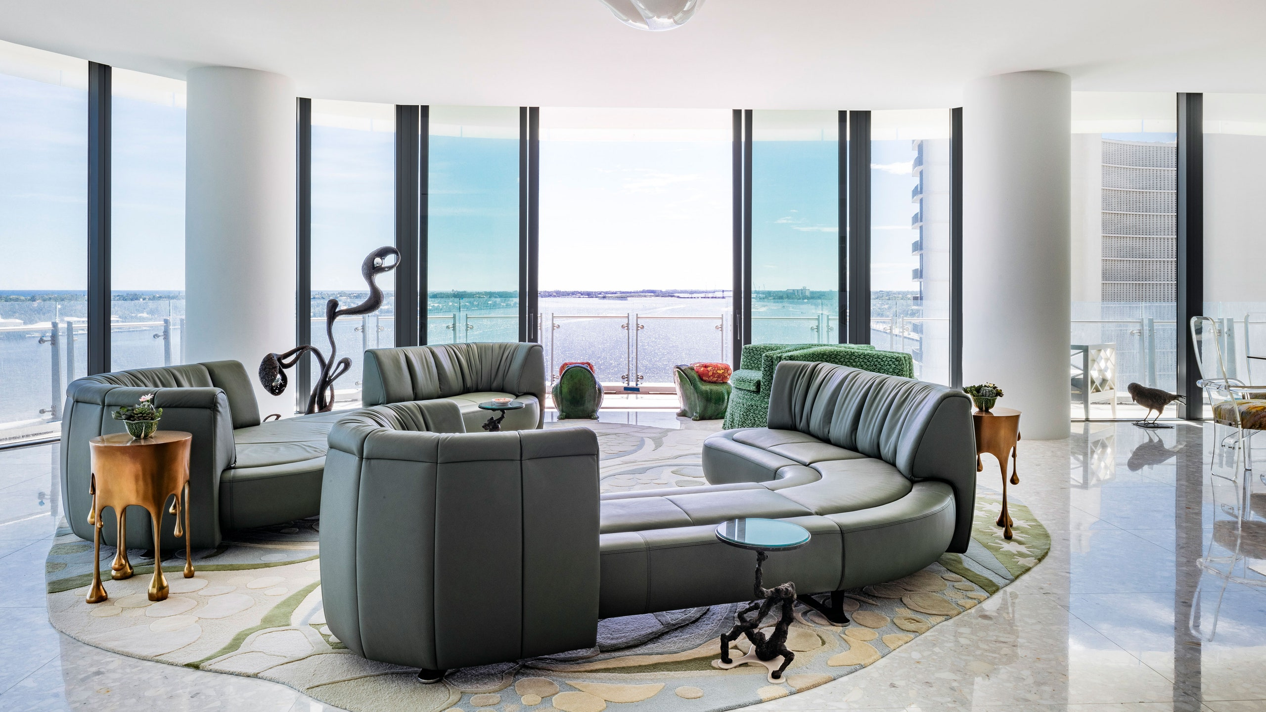 Best Things About Condo Living