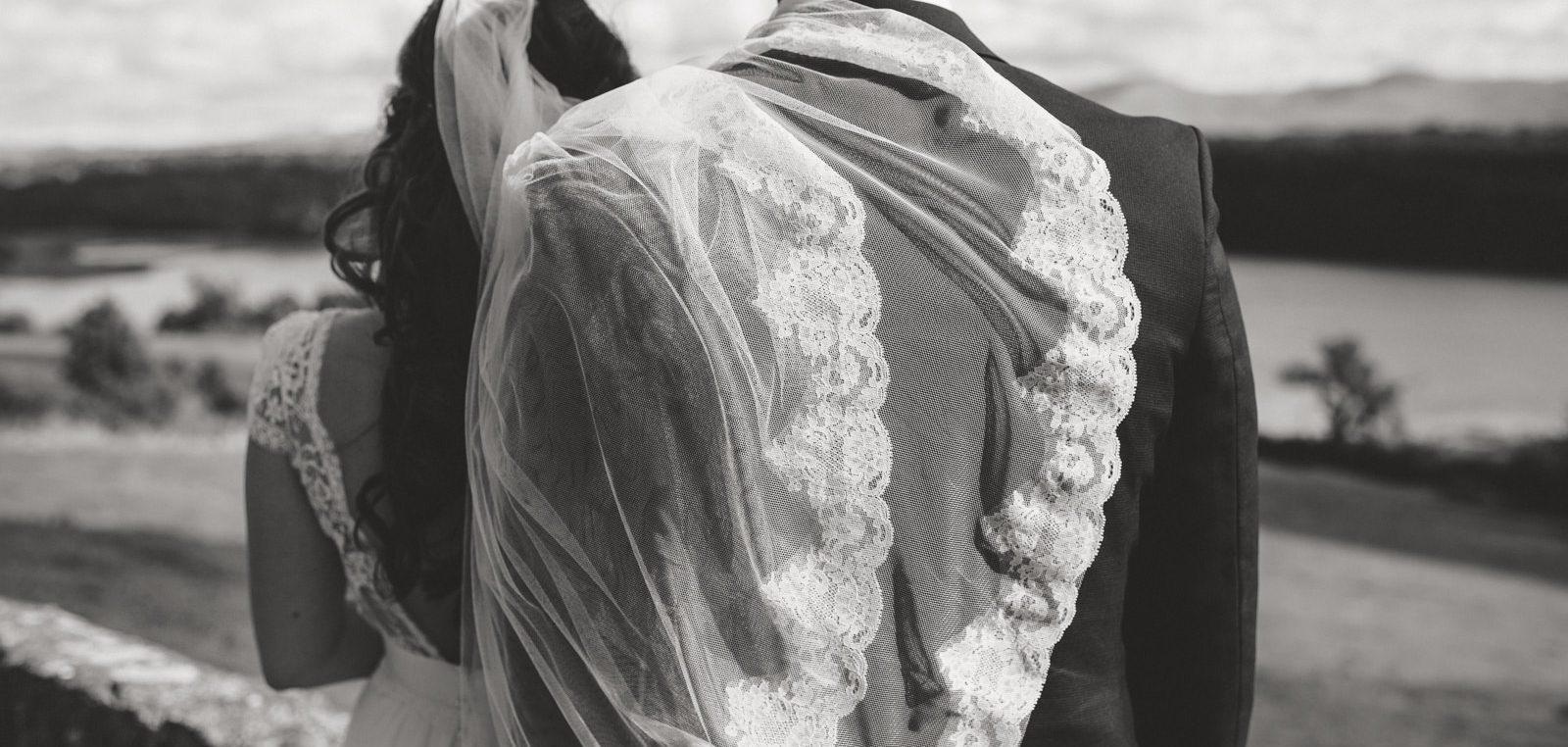 The Perks Of Hiring A Wedding Photographer