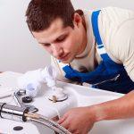 hiring-a-local-plumber