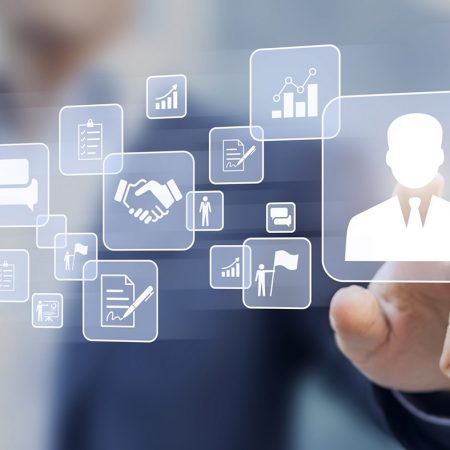 Digital Marketing And Growth Opportunities For Businesses