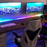 best small gaming chairs