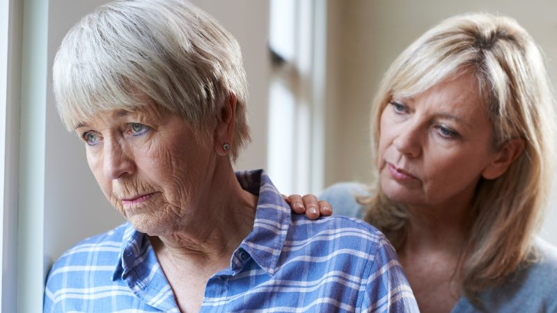 Things You Must Know About Aging Signs
