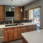 how much does it cost to renovate a house per square foot