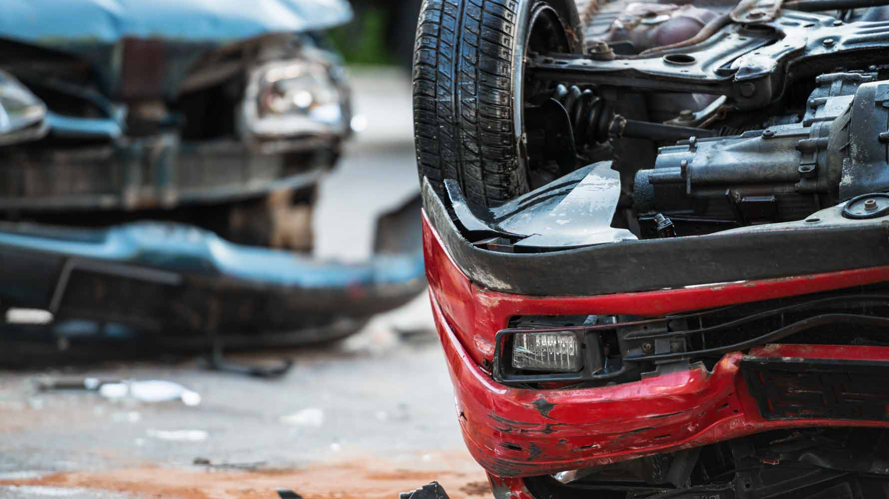 Things to Consider When Hiring a Car Accident Lawyer