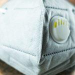 Best-N95-respirators