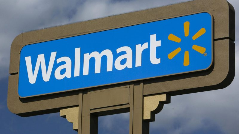 How Walmart Money Transfer Can Change The Freelance Industry