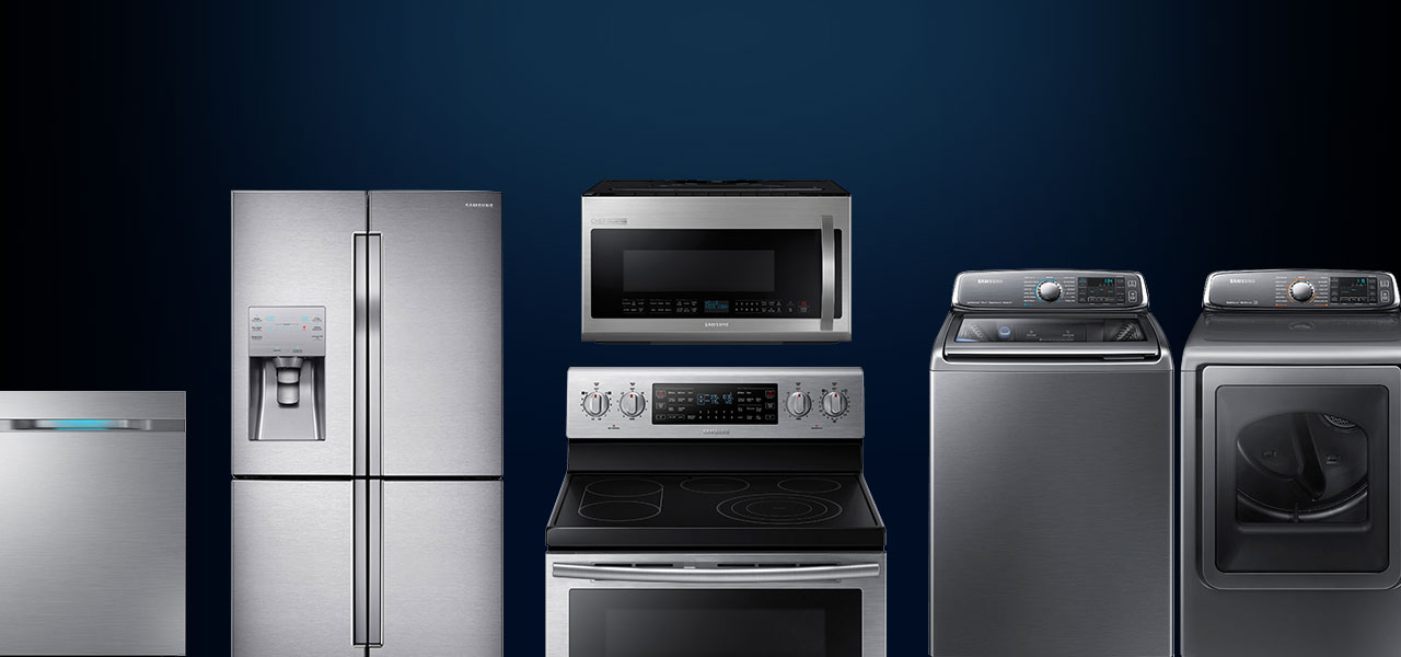 Is Appliance Repair Expensive?