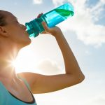 how-much-water-intake
