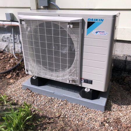 Tips to Hiring The Best Air Conditioning Service