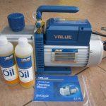 hvac-vacuum-pump