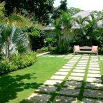 landscape gardener jobs