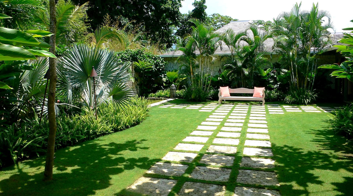 Hire a Professional Gardener & Save Time And Money