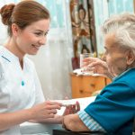 Senior-Home-Care-Unit