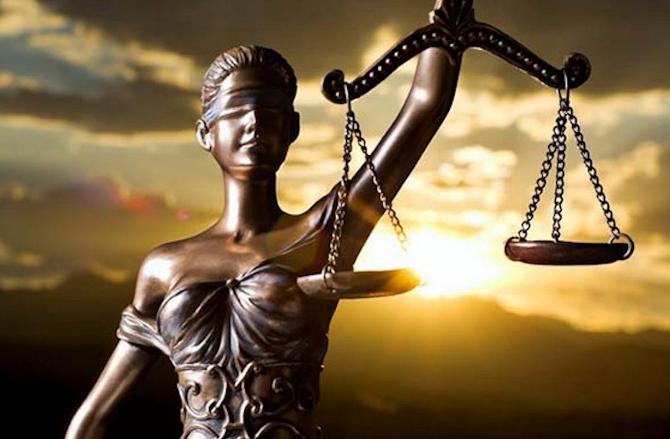 What to Keep in Mind When Hiring an Attorney