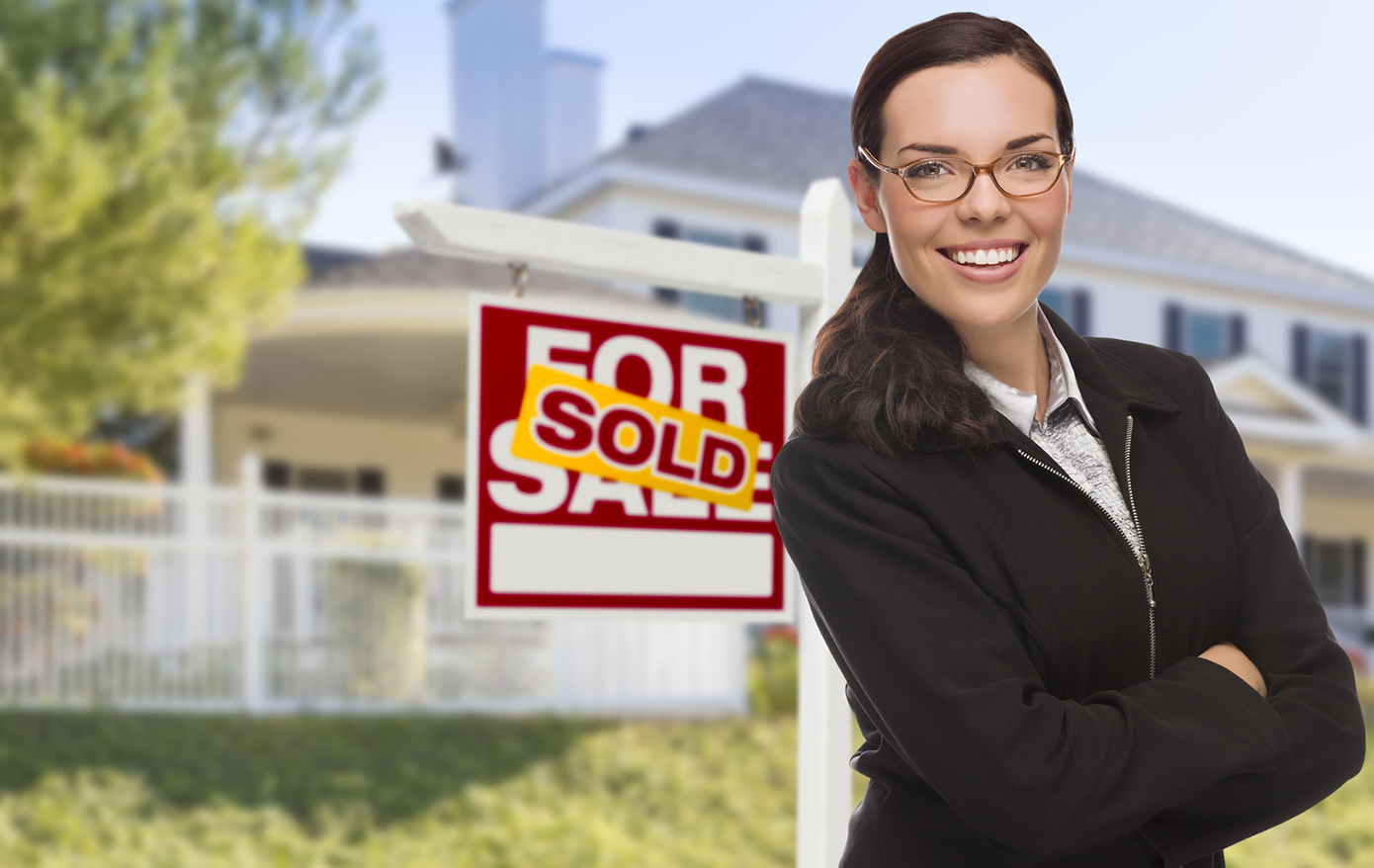 Why Real Estate is a Great Investment