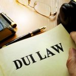 DUI-Attorneys