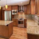 kitchen remodel ideas 2020