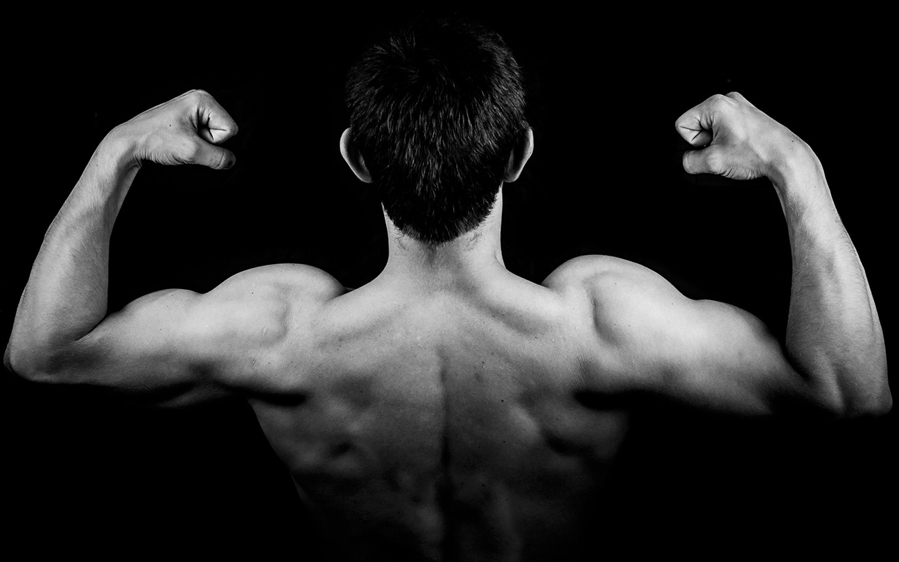 The Low Testosterone Problem in Men