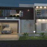 concrete block building cost estimator