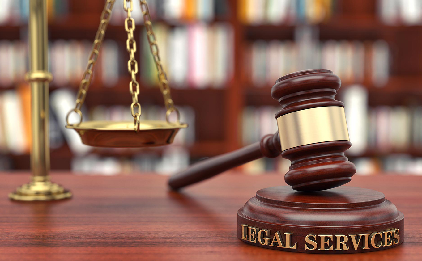 Challenges That a Personal Injury Lawyer Faces