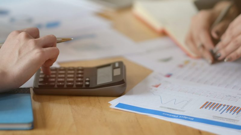 Always Avoid These Mistakes Whenever You're Working With an Outsourcing Accounting Provider